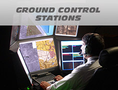 Ground Control Stations